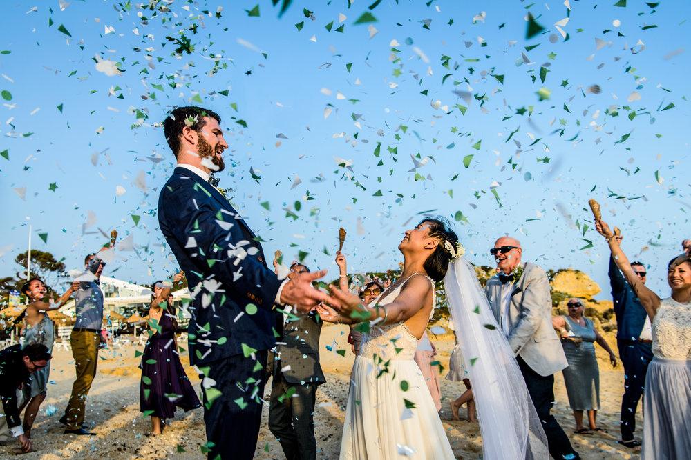 minty-frank-wedding-favorites-166.jpg