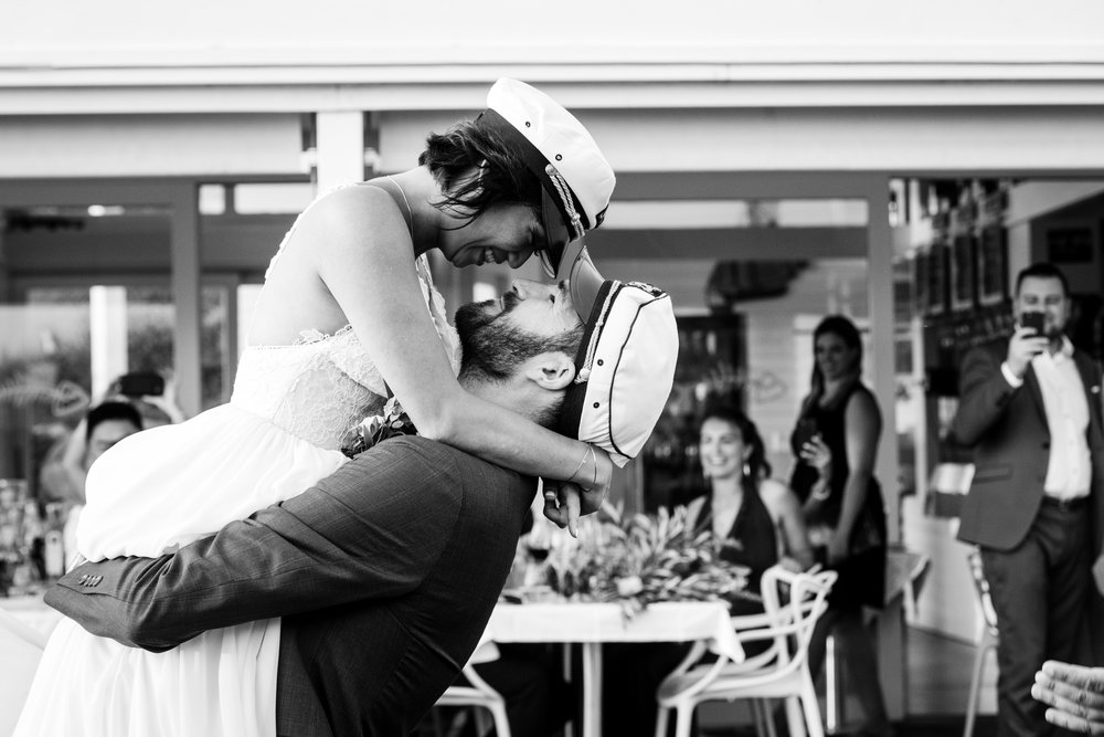 minty-frank-wedding-favorites-172.jpg