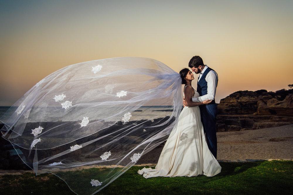 minty-frank-wedding-favorites-180.jpg