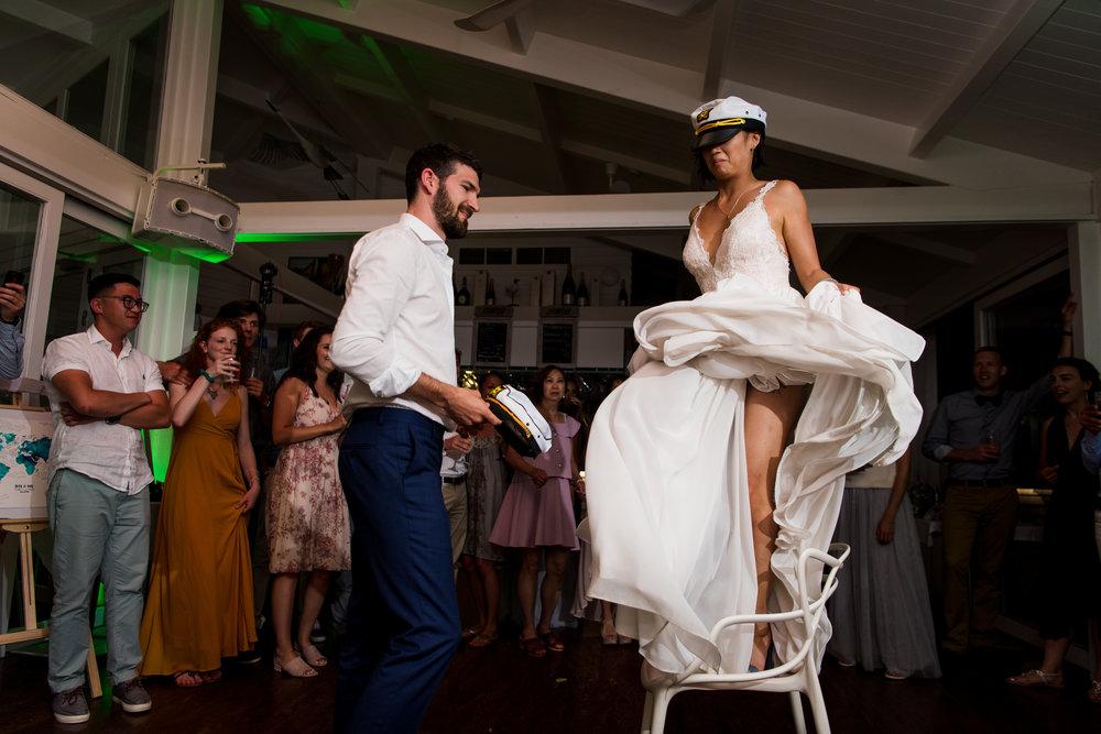 minty-frank-wedding-favorites-224.jpg