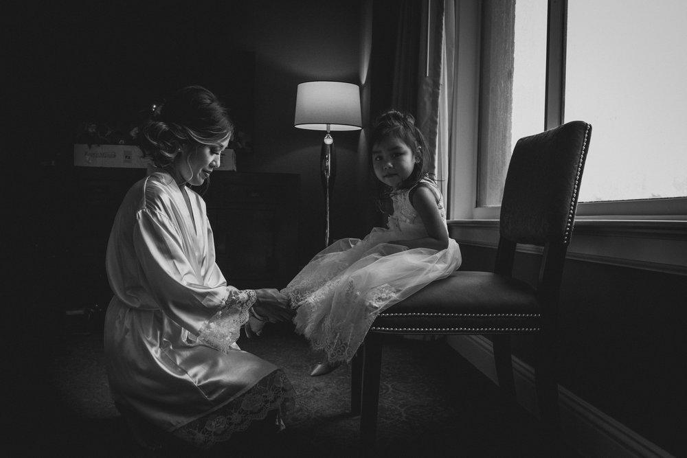 cynthis-hiep-wedding-faves-14.jpg