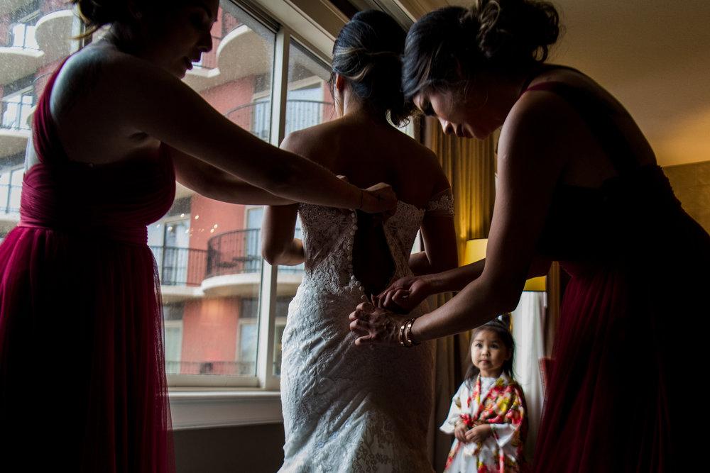 cynthis-hiep-wedding-faves-23.jpg