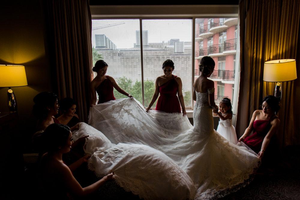 cynthis-hiep-wedding-faves-26.jpg