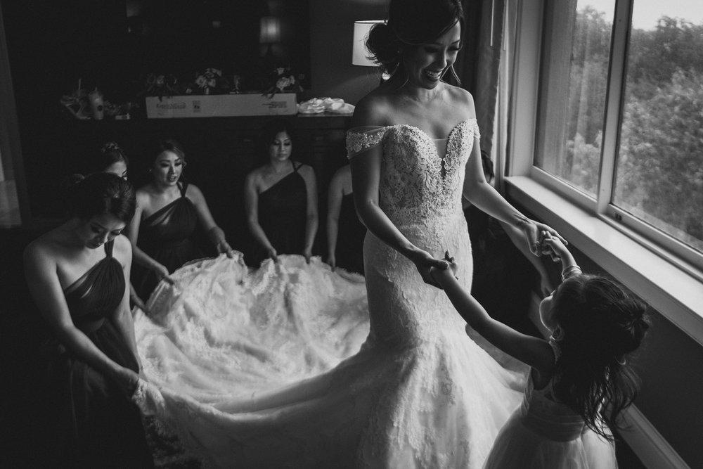 cynthis-hiep-wedding-faves-27.jpg
