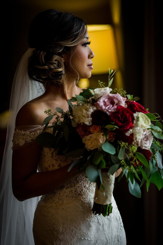 cynthis-hiep-wedding-faves-32.jpg