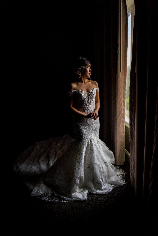 cynthis-hiep-wedding-faves-38.jpg