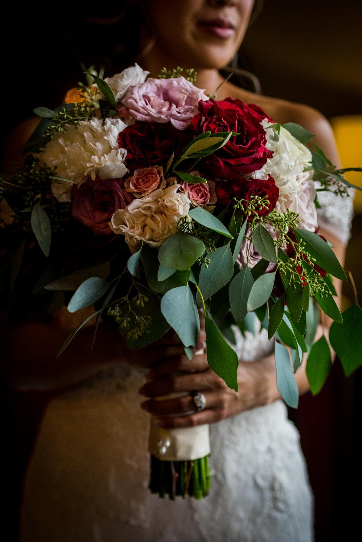 cynthis-hiep-wedding-faves-36.jpg