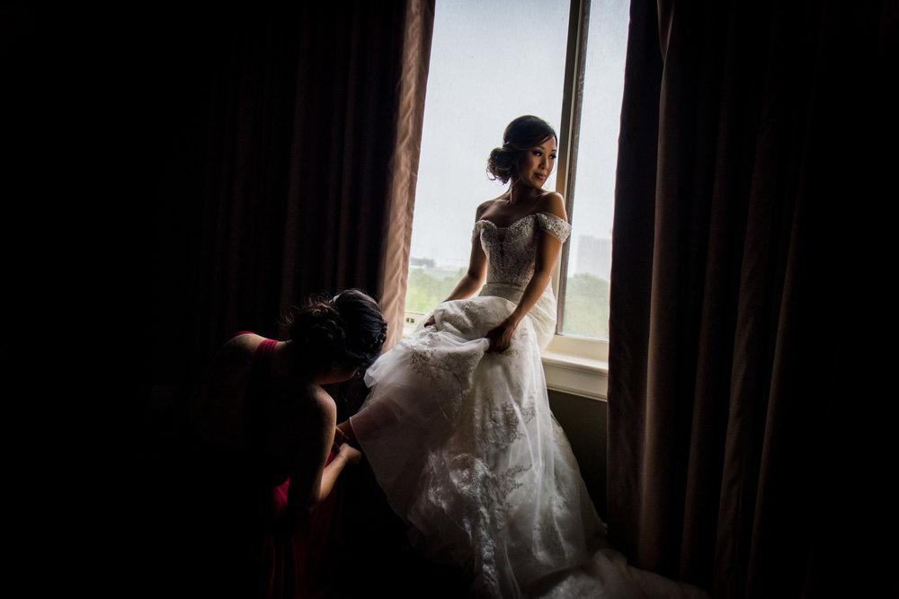 cynthis-hiep-wedding-faves-44.jpg