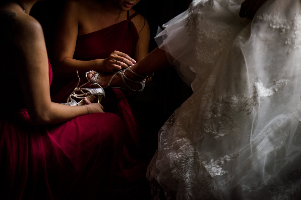 cynthis-hiep-wedding-faves-42.jpg