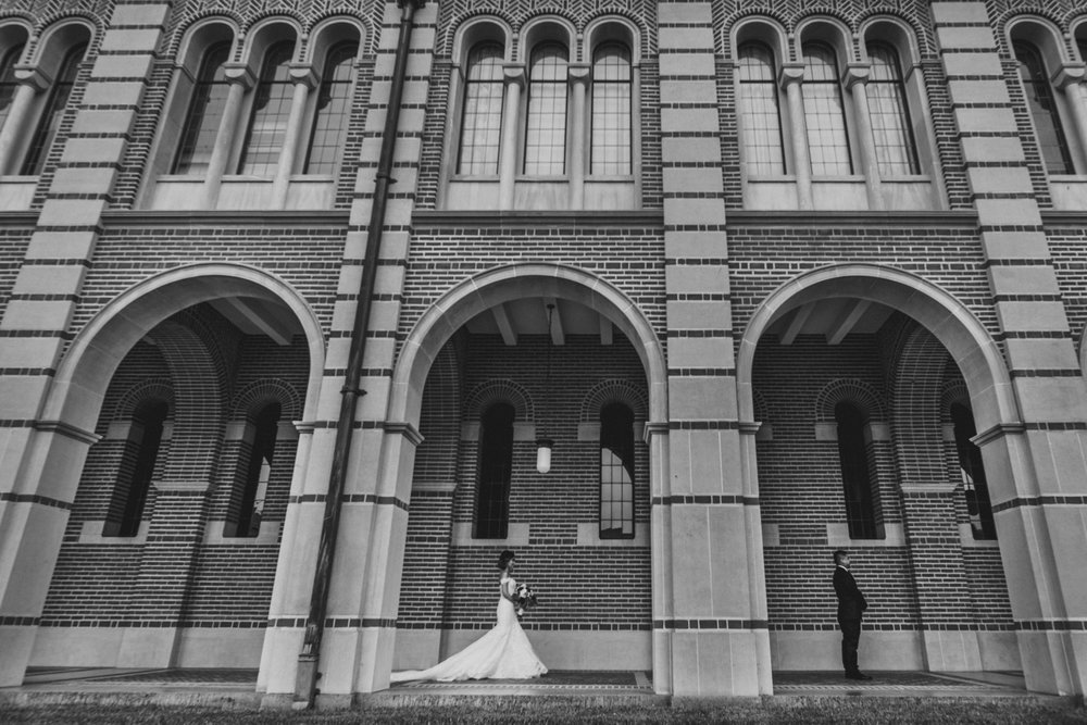 cynthis-hiep-wedding-faves-47.jpg