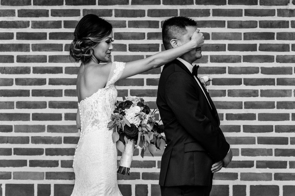 cynthis-hiep-wedding-faves-48.jpg