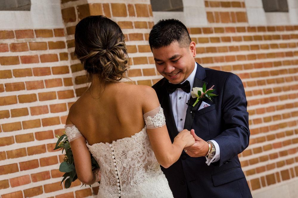 cynthis-hiep-wedding-faves-50.jpg