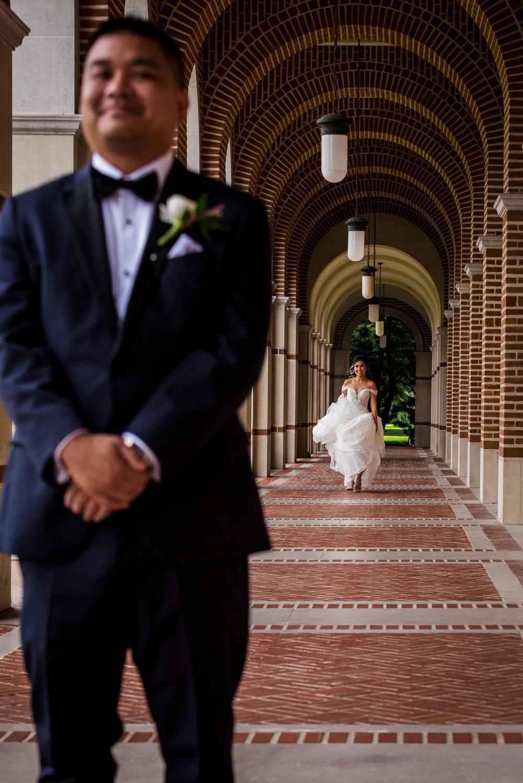 cynthis-hiep-wedding-faves-51.jpg