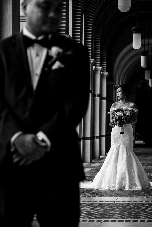 cynthis-hiep-wedding-faves-54.jpg