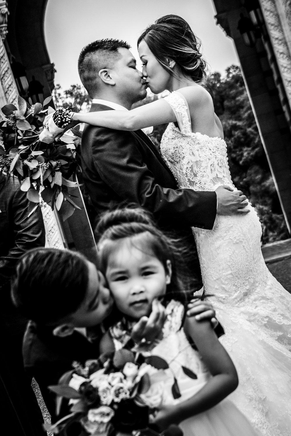 cynthis-hiep-wedding-faves-73.jpg