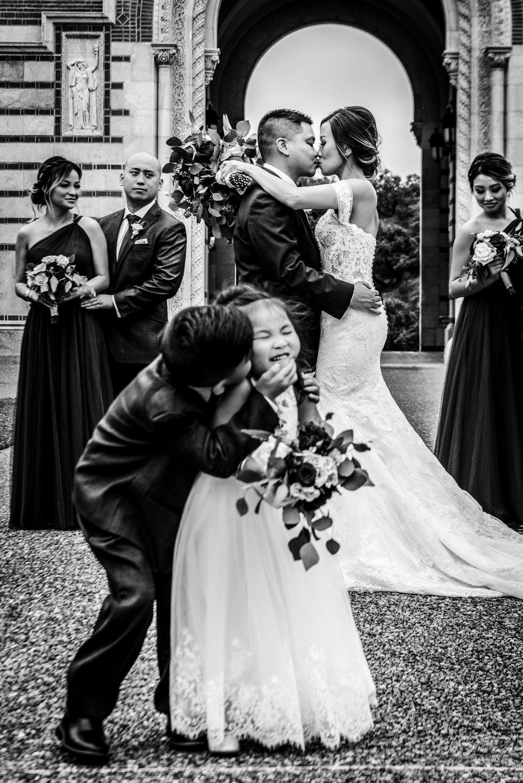 cynthis-hiep-wedding-faves-74.jpg