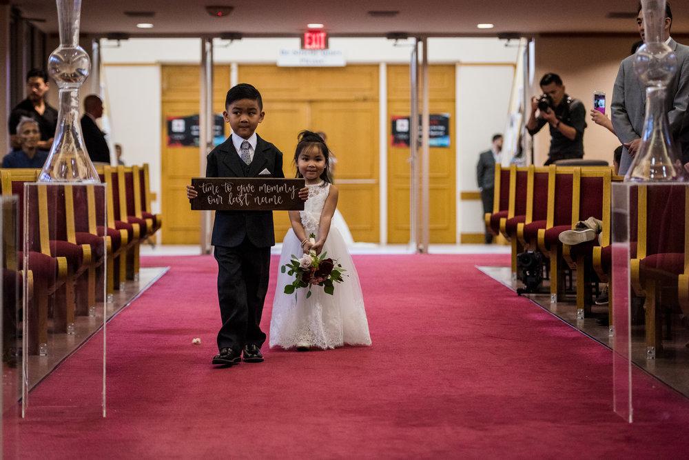 cynthis-hiep-wedding-faves-90.jpg