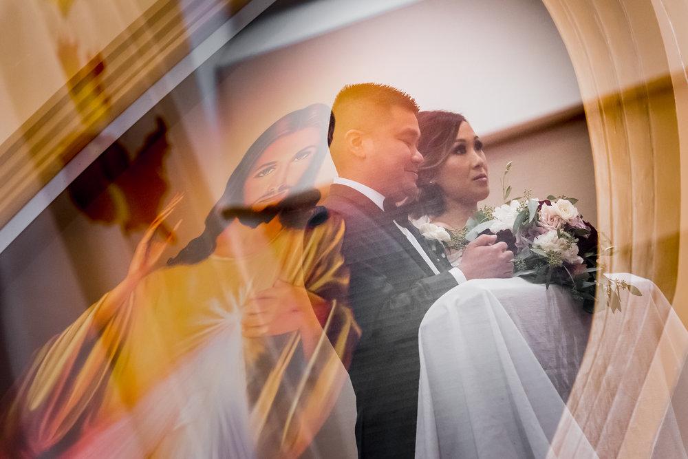 cynthis-hiep-wedding-faves-102.jpg