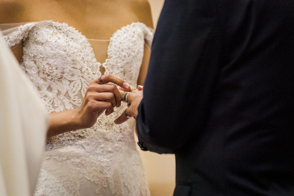 cynthis-hiep-wedding-faves-109.jpg
