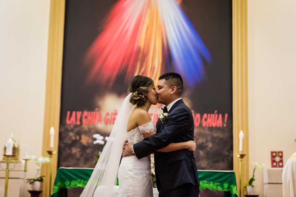 cynthis-hiep-wedding-faves-112.jpg