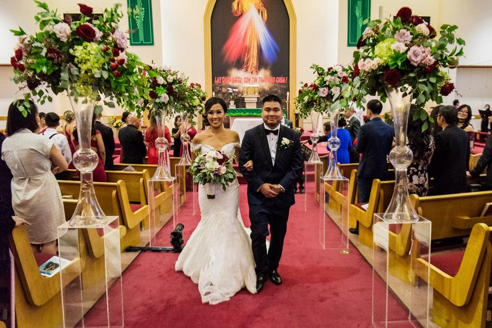 cynthis-hiep-wedding-faves-122.jpg