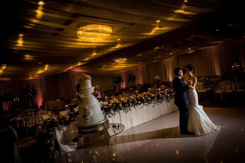 cynthis-hiep-wedding-faves-124.jpg