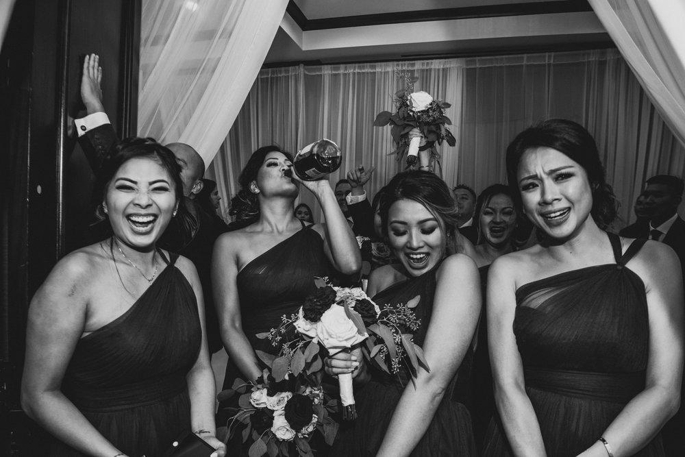 cynthis-hiep-wedding-faves-130.jpg