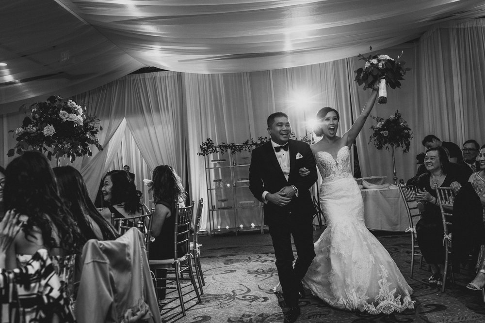 cynthis-hiep-wedding-faves-135.jpg