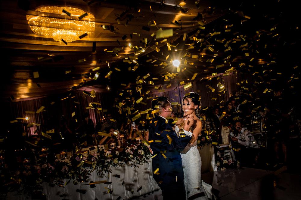 cynthis-hiep-wedding-faves-138.jpg