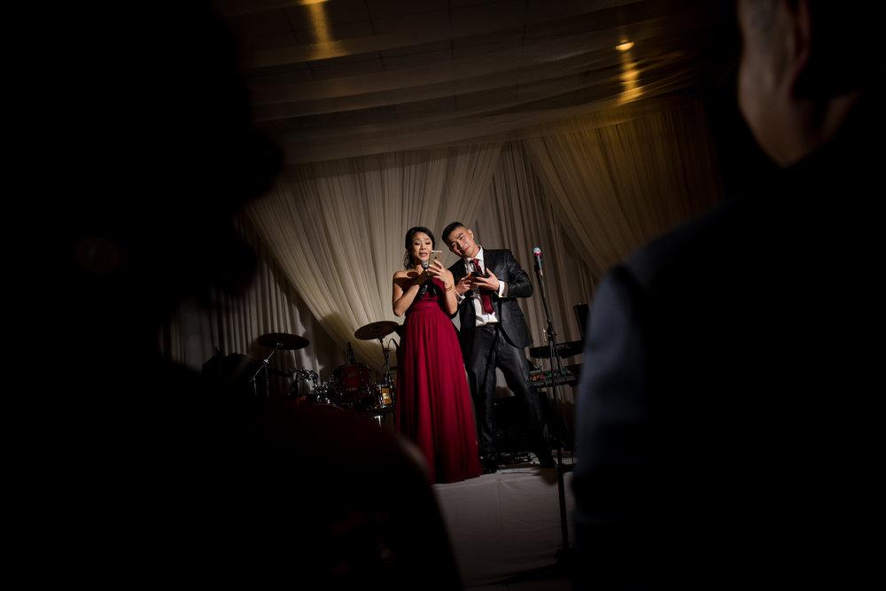 cynthis-hiep-wedding-faves-144.jpg