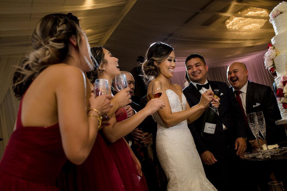 cynthis-hiep-wedding-faves-142.jpg