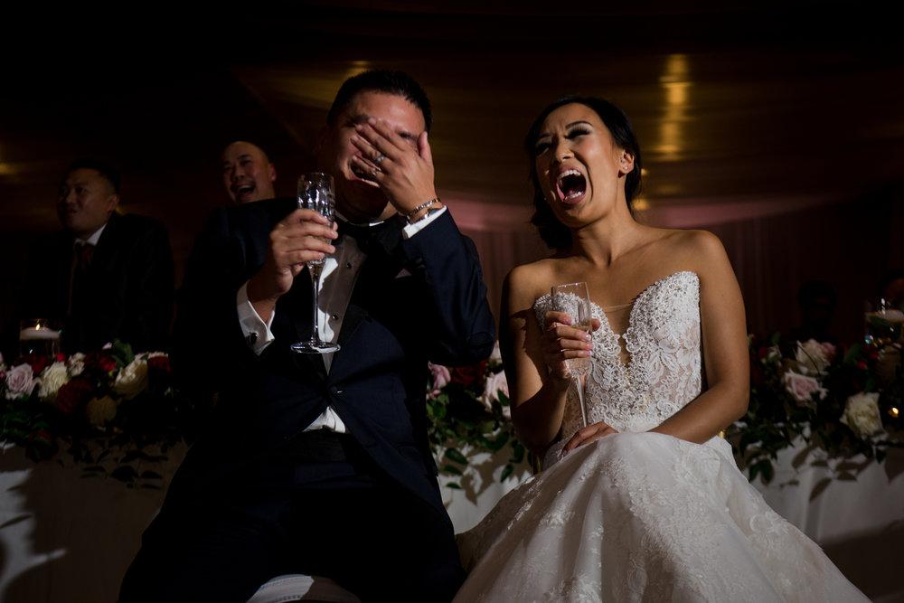 cynthis-hiep-wedding-faves-147.jpg