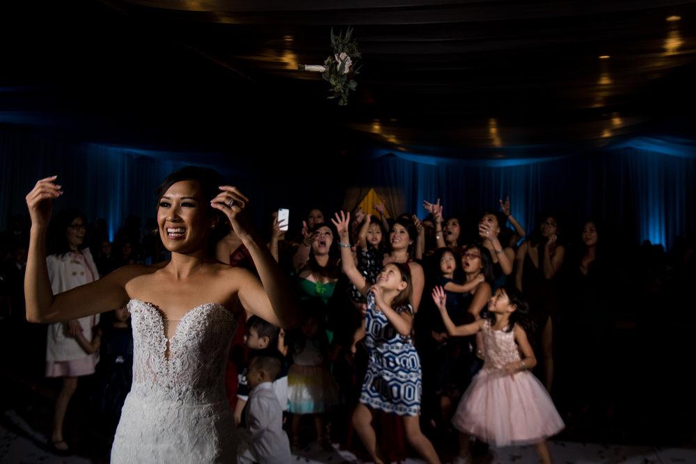 cynthis-hiep-wedding-faves-156.jpg