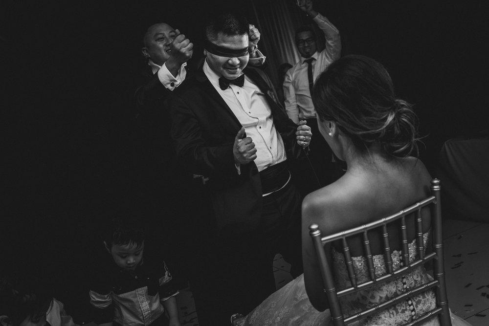 cynthis-hiep-wedding-faves-157.jpg