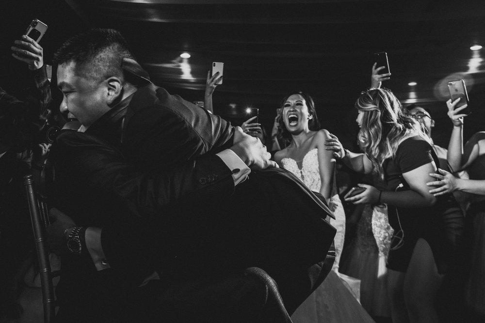 cynthis-hiep-wedding-faves-160.jpg