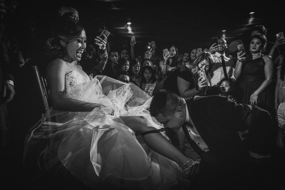 cynthis-hiep-wedding-faves-161.jpg