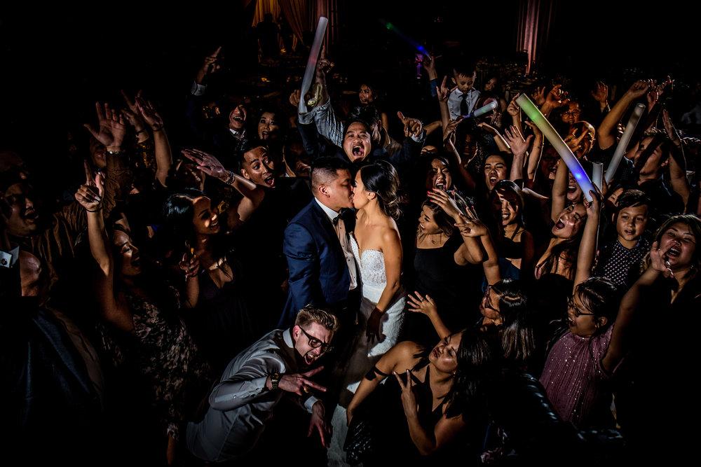 cynthis-hiep-wedding-faves-168.jpg