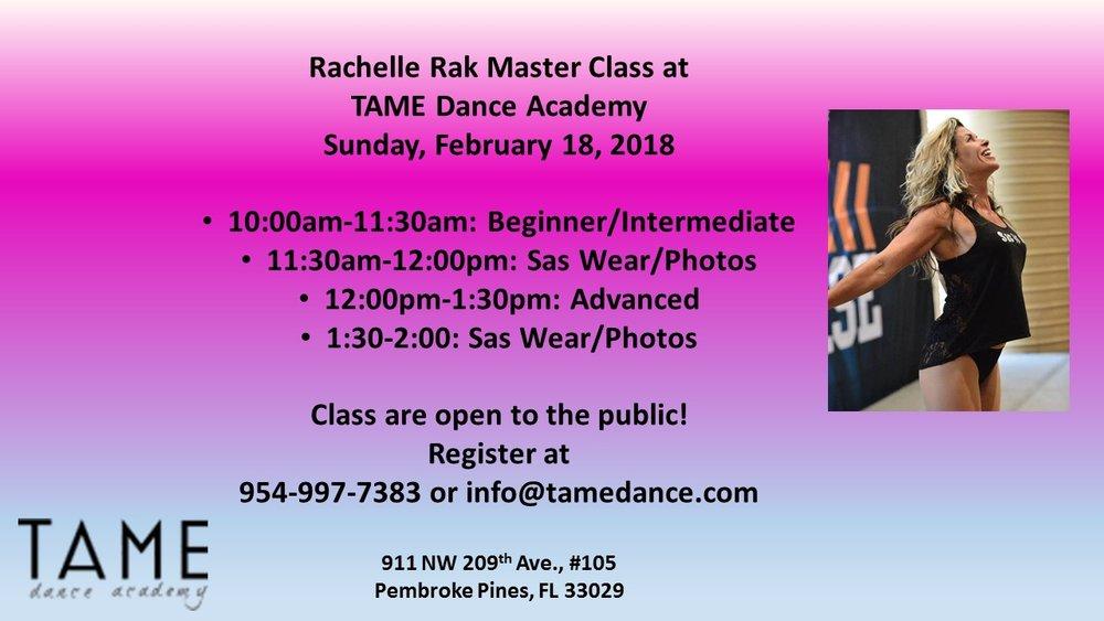 Tame Dance Academy Ad.jpg