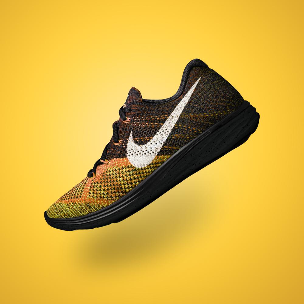 Nike Shoe Edit-1.jpg