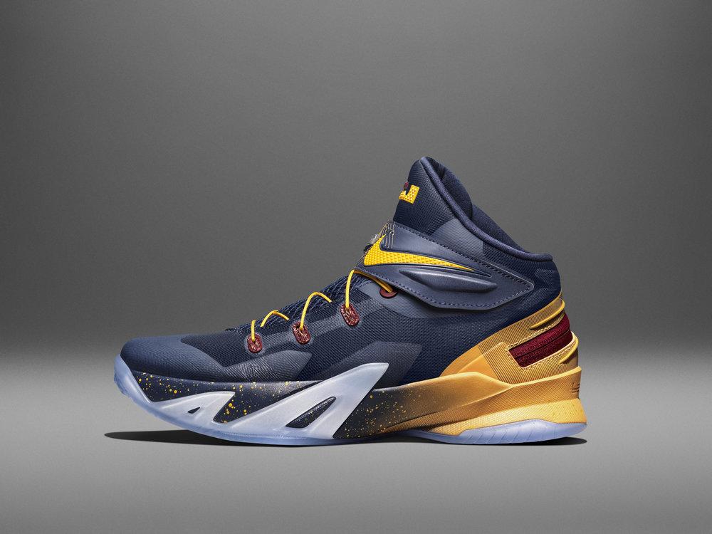 Nike sneaker before sm.jpg