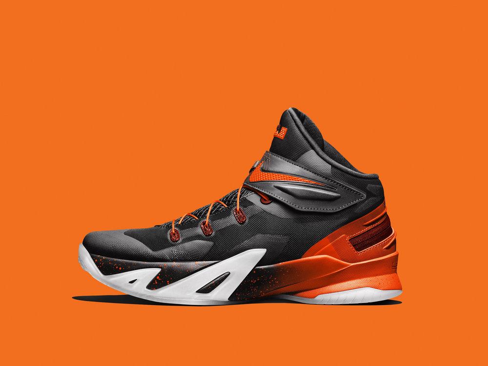 Nike sneaker edit sm.JPG
