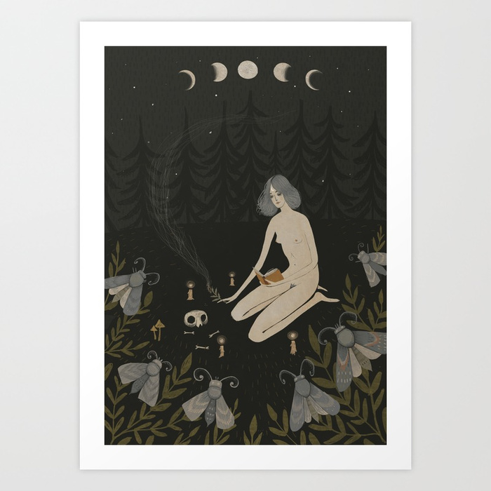 moon-nt0-prints.jpg