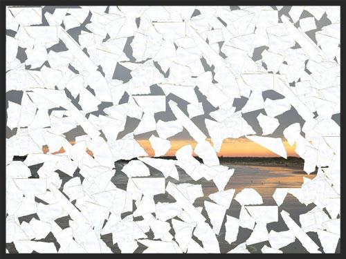 Shattering2.jpg