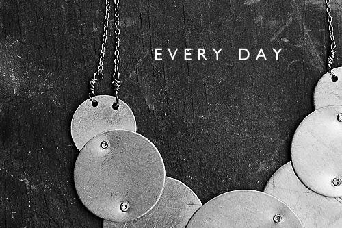 EVERY-DAY_500x333_20130907_8269.jpg