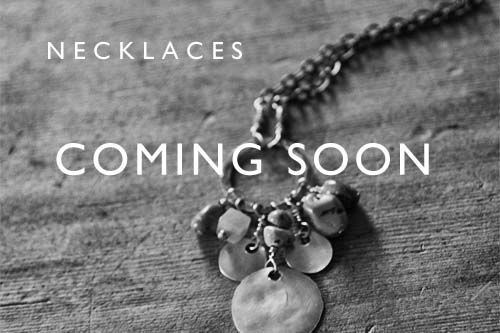 NECKLACES_COMING-SOON_500x333_20130510_5839.jpg