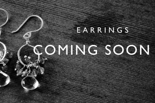EARRINGS_COMING-SOON_20130306_7552.jpg