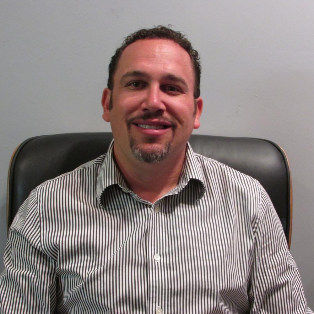 Todd_Deutsch_CompleteGamePlan_Founder.JPG
