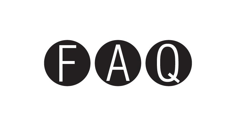 black FAQ.jpg