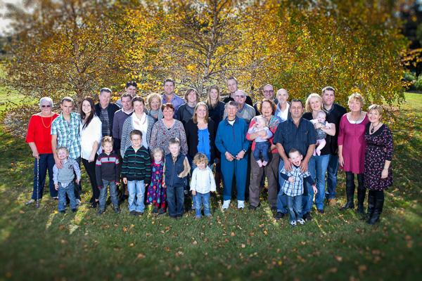 JM-Family-2.jpg