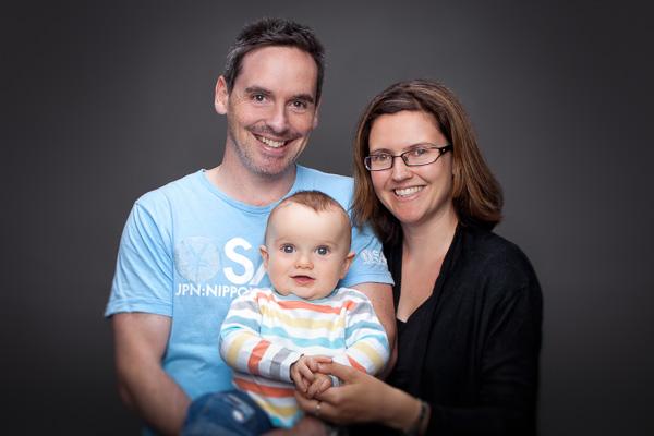 JM-Family-4.jpg